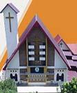 GKPS Padang Bulan Medan